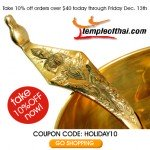 brass-ladle-xmas-coupon1