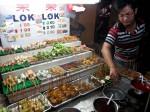 Lok Lok Malaysia