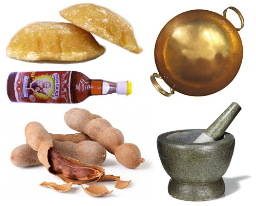 Thailand's Escoffier – Chef McDang Defines Thai Cuisine