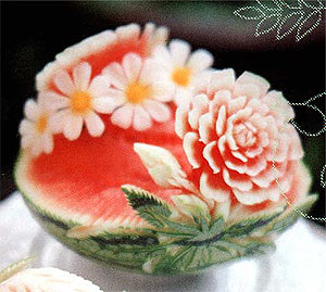 watermelon-carving-flower_m.jpg