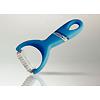 Kiwi Brand Pro Slice Shredder