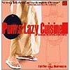 Pum's Lazy Thai Cuisine Cookbook