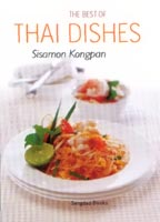 Best of Thai Dishes