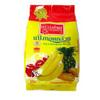Fruit & Vegetable Batter Flour
