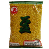 Split Yellow Mung Beans