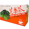 Guava Leaves Tea