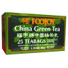 Foojoy Green Tea