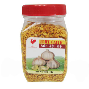 Garlic Pepper Chicken Recipe ไก่ผัดกระเทียม - Hot Thai ... |Thai Fried Garlic