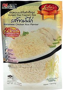Thai Food No Msg Los Angeles