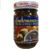 Thai Chili Paste - Mang Da
