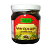 Nam Pla Wan Chili Paste