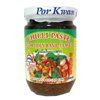 Chili Paste with Holy Basil (Bai Graprow)