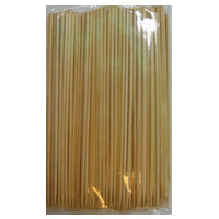 Bamboo Skewers 9 inches