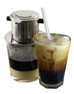 vietnamese-iced-coffee.jpg